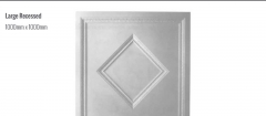 chad-ceiling-panel-4